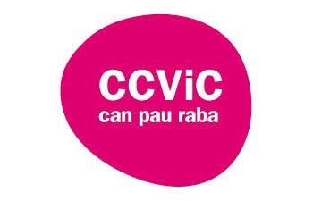 Centre Civic Can Pau Raba