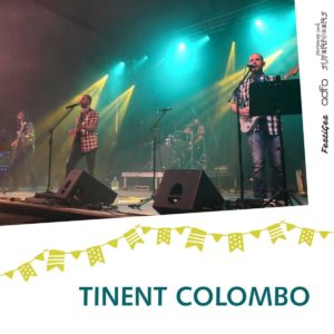 FESTIGES-TINENT-COLOMBO